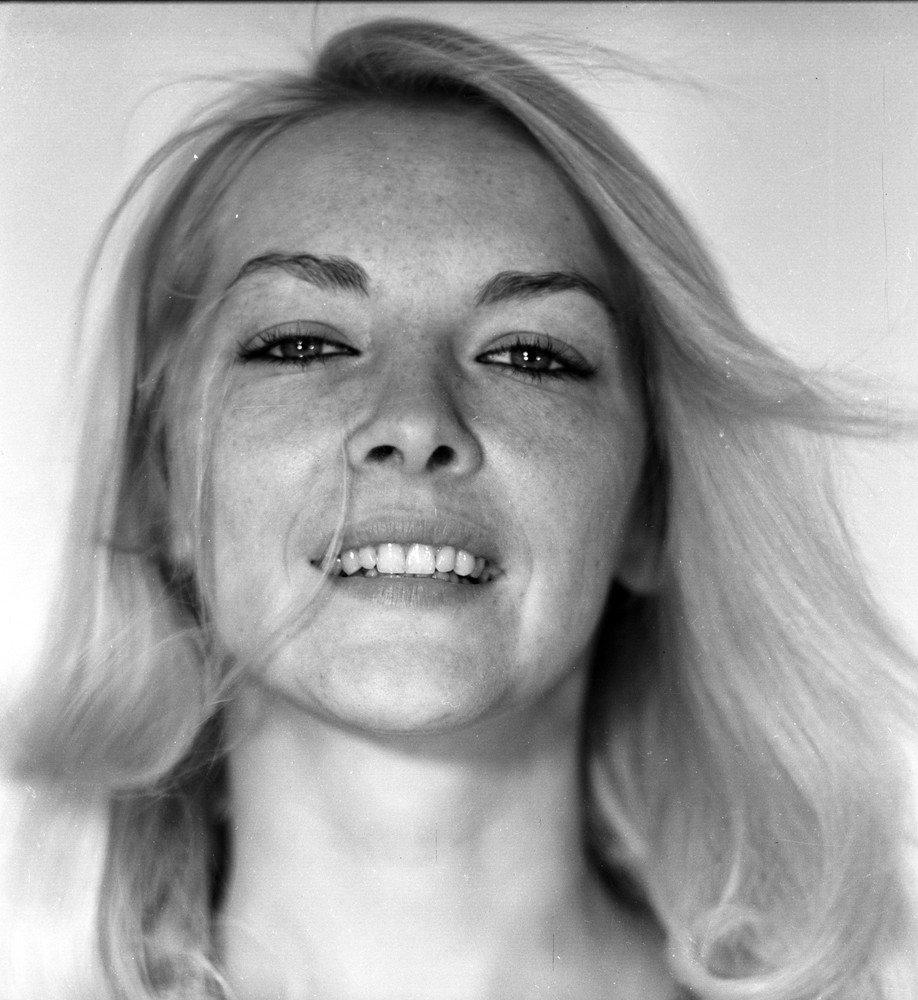 Barbara Brylska Nude Photos 78