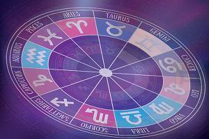 Horoskop dzienny na wtorek 11 grudnia 2018 - Lwy powinny nosić maskę optymizmy, a Byki zrewidować głębokość portfela