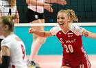 Siatkówka. WGP: Biało-czerwone lepsze w meczu z Kazachstanem