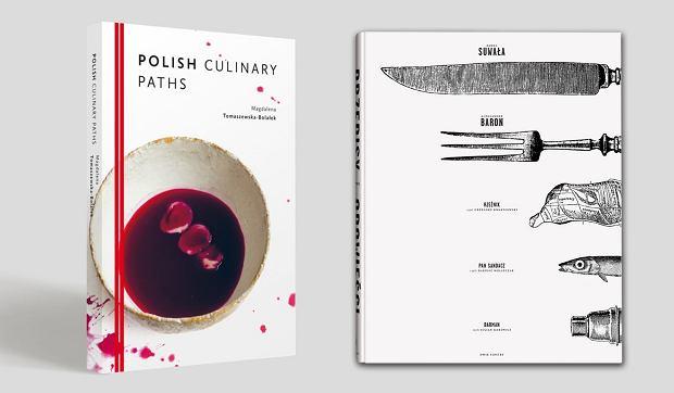 Arabskie Przepisy Kulinarne Wszystko O Gotowaniu W Kuchni Ugotuj To
