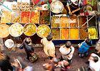 Pad thai - smak Bangkoku