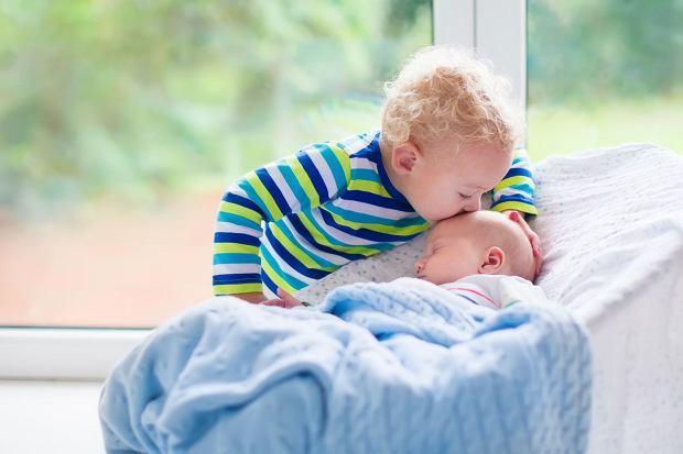 Bujaki dla dzieci: jaki leżaczek bujaczek wybrać?
