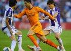 Liga Mistrz�w. Wyst�p Cristiano Ronaldo w finale niezagro�ony