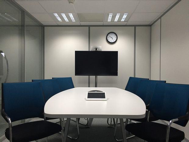 Komputery będą decydować o zatrudnianiu pracowników? Wszystko na to wskazuje/Pixabay.com