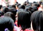 Chi�skie przedszkola faszerowa�y dzieci lekami. Walczy�y o frekwencj�