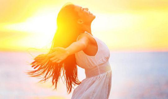 Wiosenne przesilenie. 7 sposobów, jak nie dać się zmęczeniu, przeziębieniu i spadkowi energii