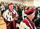 Uniwersytet Rzeszowski uczci bł. Jana Pawła II
