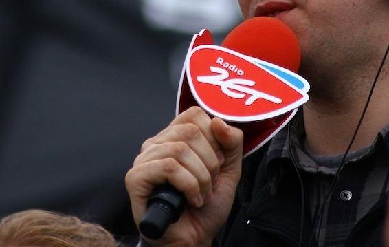 Radio Zet znów na sprzedaż
