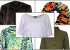 Jak powi�kszy� biust za pomoc� modnych ubra�?