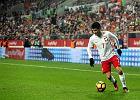 Polska - Słowenia 1:1. Pięć wniosków po meczu