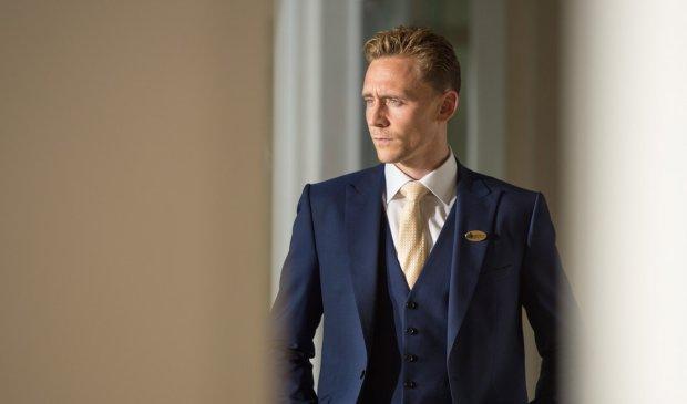 Bond, James Bond. Kto zostanie nowym agentem 007?