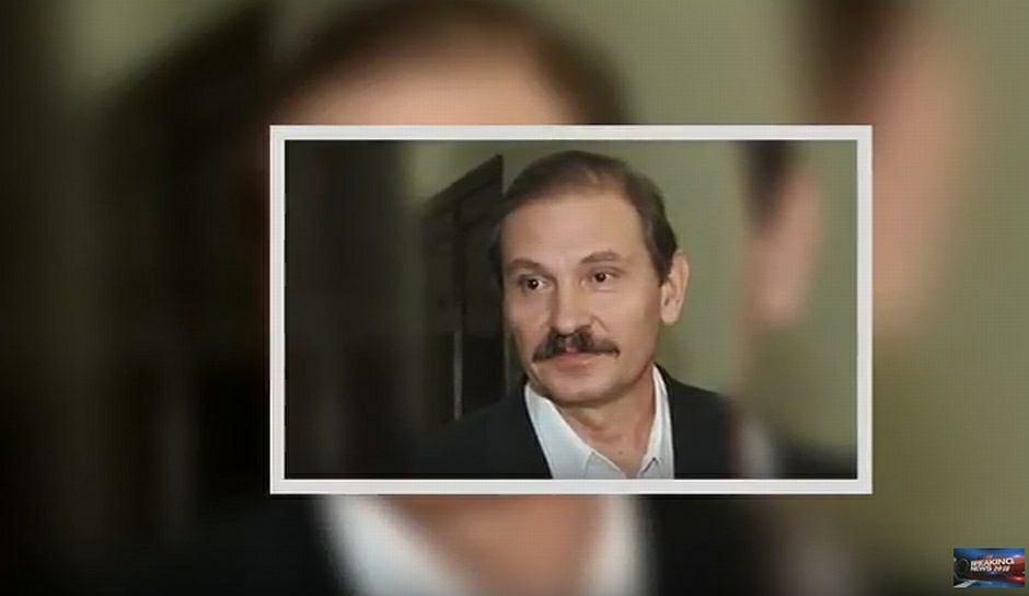 Nikołaj Głuszkow
