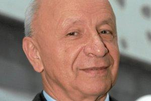 Prof. Chazan: Nie wiem, dlaczego lekarze zostali obci��eni obowi�zkiem zabijania dzieci