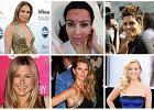 Co robią gwiazdy, by wyglądać młodo? Jennifer Aniston, Halle Berry, Jennifer Lopez i inne