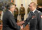 Kim jest genera� Majewski, kt�ry stanie na czele polskiej armii?