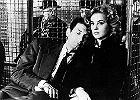 """Jeanne Moreau nie żyje. Wybitna aktorka mówiła: """"Chciałabym mieć dom, a w nim pokój dla każdego mężczyzny, którego kochałam"""" [SZCZERBA]"""