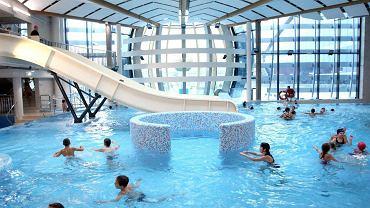 Lubelski Aquapark