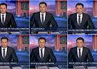 """""""Wiadomości"""" TVP zgodne z przekazem PiS. Ale niezgodne z ustawą medialną"""