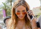 """""""Francuska Kim Kardashian"""" siedzi w areszcie dla prostytutek"""