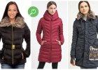Kurtki i płaszcze na zimę. Podpowiadamy w czym będziesz wyglądała modnie w tym sezonie