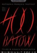 400 bat�w - baza_filmow