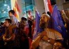 Powyborczy zawa� w Turcji. Gie�da 8 proc. w d�, lira - 5 proc.