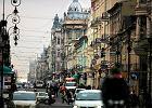Piotrkowska jest najtańszą ulicą handlową w Polsce