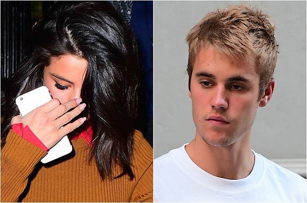 Selena Gomez starała się szybko zażegnać kryzys w mediach społecznościowych, zdejmując nieprzyzwoity post z sieci. Internet jednak nie zapomina.