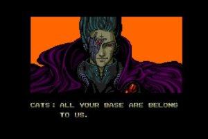 """25. urodziny Internetu: """"posurfujcie z nami w cyberprzestrzeni"""" [RANKING I S�OWNICZEK GRATIS]"""