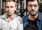 Z Bydgoszczy do Warszawy. Wodziński i Frąckowiak szefami Sceny Prezentacje