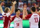 Liga Narodów. Polacy wygrali mecz na szczycie! Coraz lepsza sytuacja