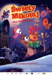 �wi�ty Miko�aj dla wszystkich - baza_filmow