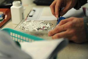 Polacy zmielili lek na potencję i odkryli, że tak działa dużo lepiej i jest tańszy. Nikt wcześniej na to nie wpadł