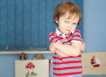 Dwulatek - jak z nim przetrwać