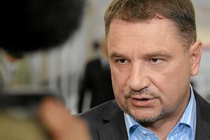 """""""Solidarno��"""" wraca do polityki? """"B�d� namawia� do startu dzia�aczy w wyborach"""""""