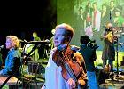 Kto jest gwiazd� Woodstocku? Kapela ze Wsi Galic