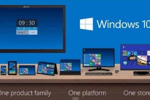 To już ostatni dzień na darmową aktualizację Windowsa 10. Od jutra trzeba będzie za nią zapłacić