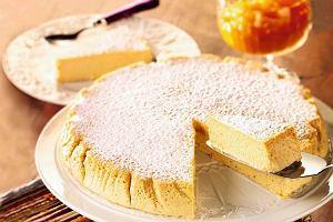 Dynia na s�odko - ciasta i desery