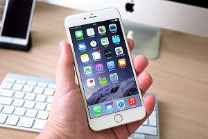 Nowy iPhone? Dziękuję, postoję. Dwie trzecie smartfonów Apple sprzedanych w ciągu ostatniej dekady nadal w rękach użytkowników
