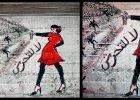 Kair najbardziej niebezpiecznym miastem dla kobiet. Przemoc, molestowanie, obrzezanie na porządku dziennym