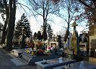 Czy można założyć prywatny cmentarz - wszystkie ważne informacje o polskich nekropoliach