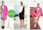 Solar: nowa kolekcja dla pewnych siebie kobiet