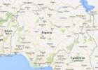 Nigeria: tragiczny fina� rekrutacji do s�u�b pa�stwowych