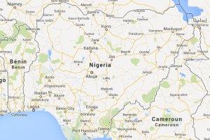 Nigeria: tragiczny finał rekrutacji do służb państwowych