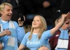 Premier League. City buduje napi�cie przed finiszem ligi