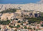 Ateny w 48 godzin: gdzie zjeść naprawdę po grecku? Co zobaczyć i co przywieźć ze sobą? [PORADNIK]