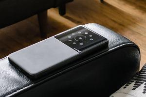 SoftBank i Leica inwestują 121 mln dolarów w innowacyjny smartfon Light. Będzie miał aż 9 aparatów