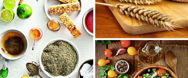 7 rzeczy, które musisz wiedzieć zanim rozpoczniesz dietę eliminacyjną