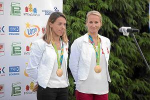 Igrzyska Olimpijskie w Rio 2016: rządziło PKB. Czy polskich medali powinno być więcej?