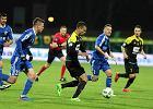 I liga: GKS Katowice - GKS Tychy w dniu 29.04.2017. Gdzie oglądać stream online?